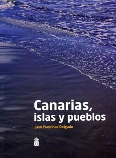 Libros de Canarias